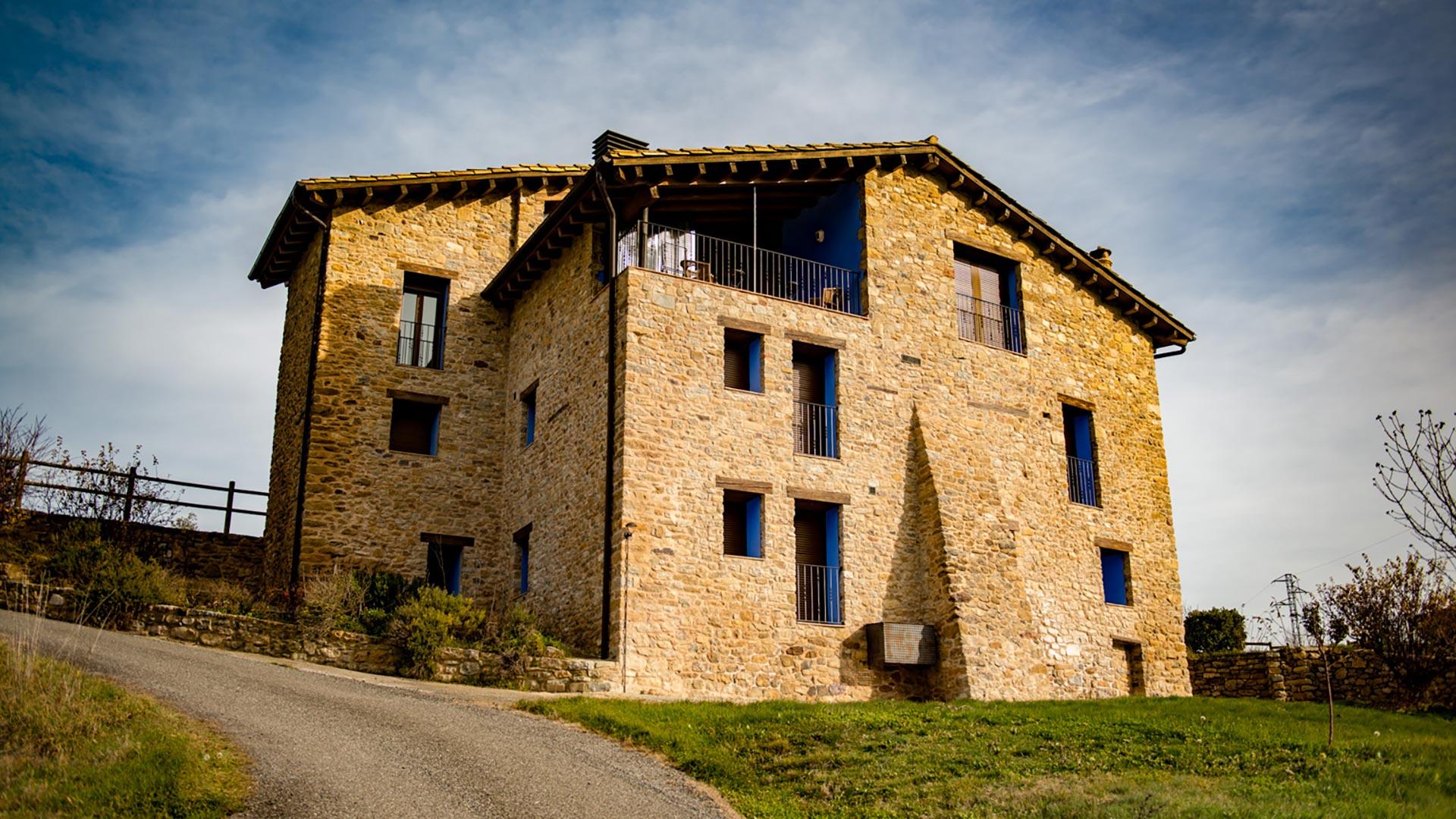 casa-rural-bernat-huesca-1920x1080