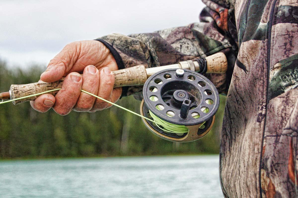 caza-pesca-sobrecastell