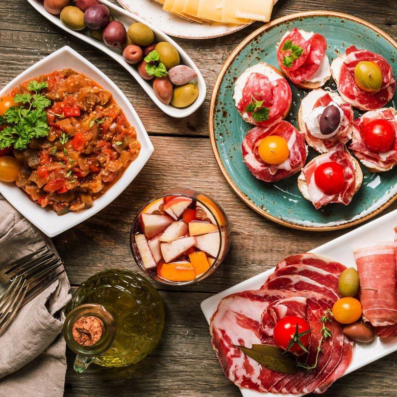 gastronomia-actividades